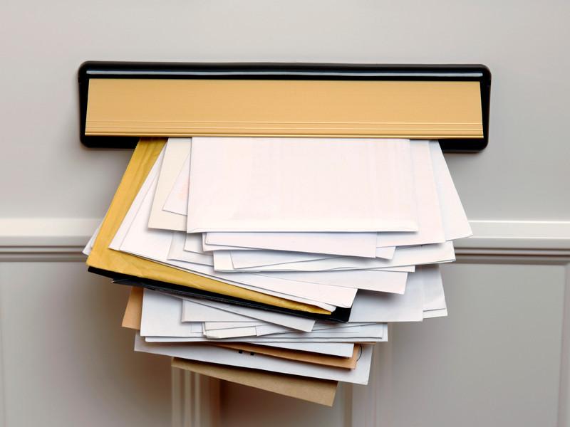 Briefe Und Pakete Bup : Justizvollzugsanstalt remscheid brief und paketverkehr